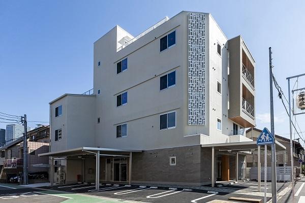 外観1建物 -600×400